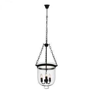 Подвесной светильник Markslojd GOTTNE 104856