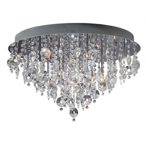 Потолочный светильник Markslojd Storeberg 101172