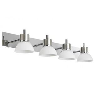 Светильник для ванной комнаты Markslojd Rio 104315