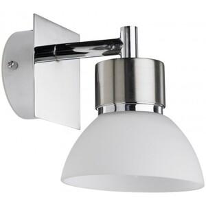 Светильник для ванной комнаты Markslojd Rio 104316