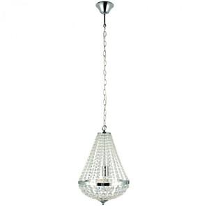 Подвесной светильник Markslojd Granso 104889