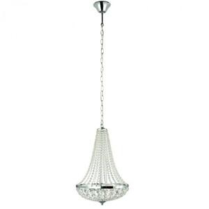 Подвесной светильник Markslojd Granso 104890