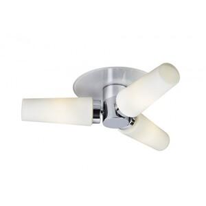 Светильник для ванной комнаты Markslojd Manstad 104155