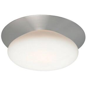 Светильник для ванной комнаты Markslojd Fiffi 268012