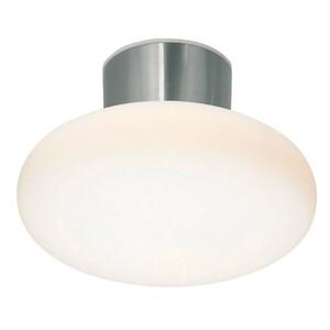 Светильник для ванной комнаты Markslojd Pippi 266012