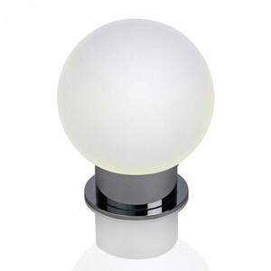 Светильник для ванной комнаты Markslojd Risebo 104156