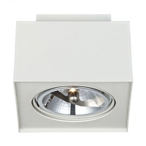 Накладной светильник Markslojd KALLAX 104860