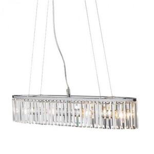 Подвесной светильник Markslojd Kastberga 104116