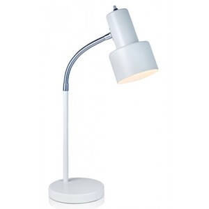 Настольная лампа Markslojd Glommen 104615