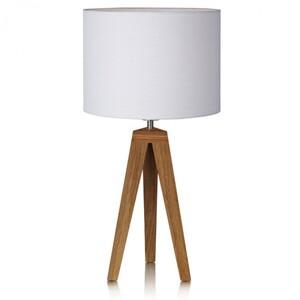 Настольная лампа Markslojd Kullen 104868