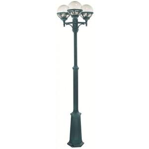 Уличный фонарь Norlys Bologna 364BG