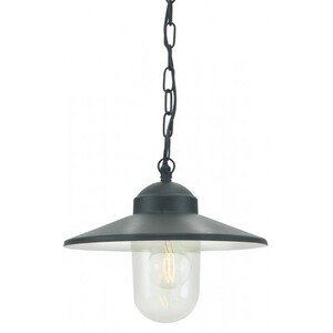 Подвесной светильник Norlys Karlstad 230A-B