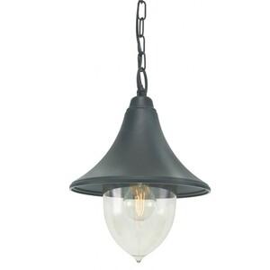 Подвесной светильник Norlys Firenze 800A-B
