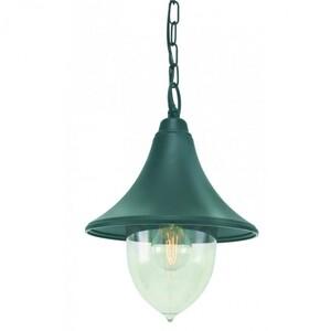 Подвесной светильник Norlys Firenze 800A-BG
