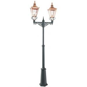 Уличный фонарь Norlys Chelsea 953СО