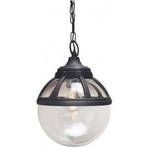 Подвесной светильник Norlys Bologna 310A-B