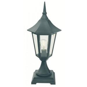 Уличный фонарь Norlys Modena 300BG