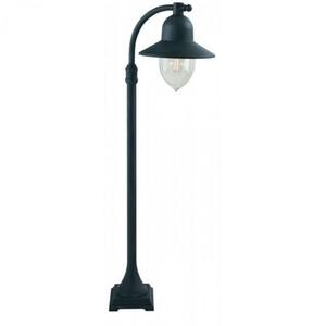 Уличный фонарь Norlys Como 375B