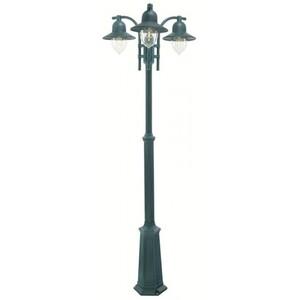 Уличный фонарь Norlys Como 373BG