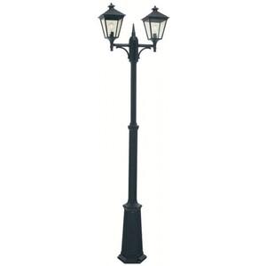 Уличный фонарь Norlys London 482B