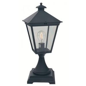 Уличный фонарь Norlys London 484B