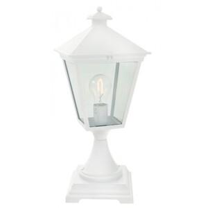 Уличный фонарь Norlys London 484W
