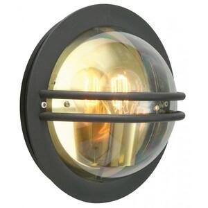 Настенный светильник Norlys Bremen 630B