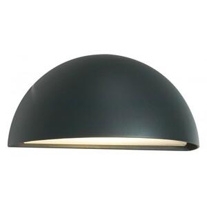 Настенный светильник Norlys Halden 516GR