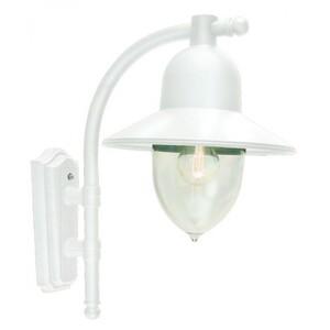 Настенный светильник Norlys Como 370W