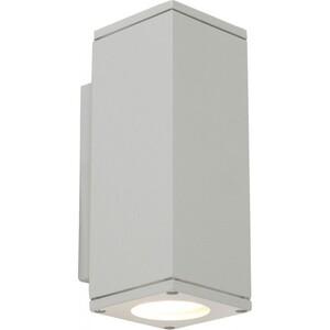 Настенный светильник Norlys Sandvik 792AL