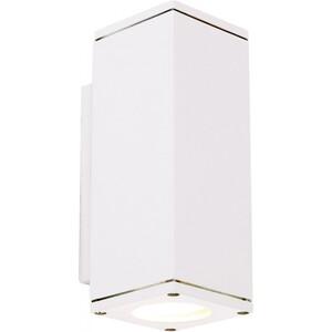 Настенный светильник Norlys Sandvik 792W