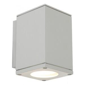 Настенный светильник Norlys Sandvik 793AL