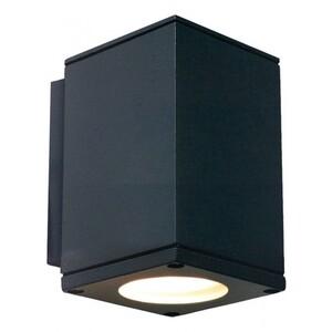 Настенный светильник Norlys Sandvik 794GR