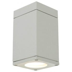 Настенный светильник Norlys Sandvik 796AL