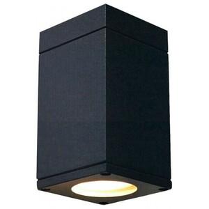 Настенный светильник Norlys Sandvik 796GR