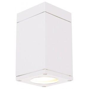 Настенный светильник Norlys Sandvik 796W