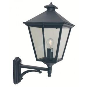 Настенный светильник Norlys London 490B