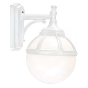 Настенный светильник Norlys Bologna 311W