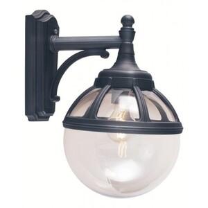 Настенный светильник Norlys Bologna 310B