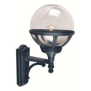 Настенный светильник Norlys Bologna 360B