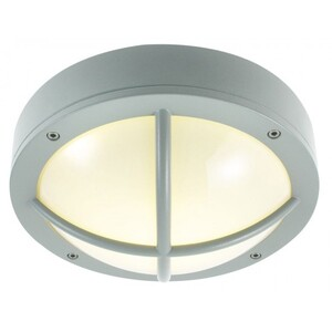 Настенный светильник Norlys Rondane 520AL