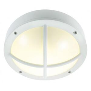 Настенный светильник Norlys Rondane 520W