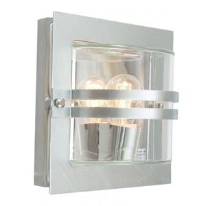 Настенный светильник Norlys Bern 650GA