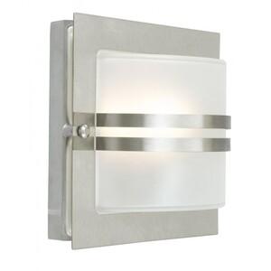 Настенный светильник Norlys Bern 651ST