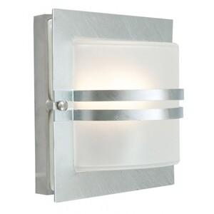 Настенный светильник Norlys Bern 651GA