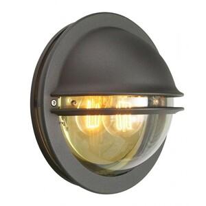 Настенный светильник Norlys Berlin 610B