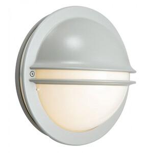 Настенный светильник Norlys Berlin 611AL