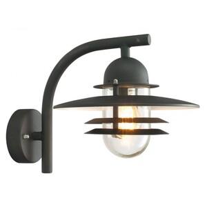 Настенный светильник Norlys Oslo 240B