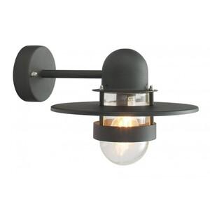 Настенный светильник Norlys Bergen 270B