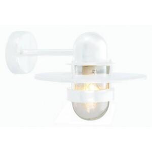 Настенный светильник Norlys Bergen 270W